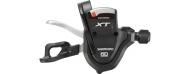 Shimano XT Rapidfire SL-M780 links 3-2 fach