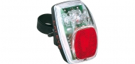 Cat Eye Lampe TL-AU 100 G LED Rueckleuchte