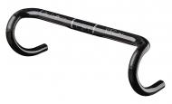 Thomson Cyclocross Bar KFC One Carbon Breite 40 cm