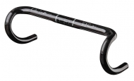 Thomson Cyclocross Bar KFC One Carbon Breite 44 cm