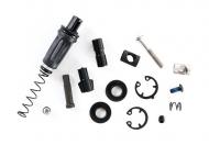 Avid Elixir 7- 9 - Code R Hebelservice Kit ab 2012