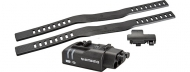 Shimano DI2 Cockpit Junction 5-Port A SM-EW90B