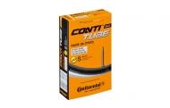 Continental Race 28 Light Schlauch 18-25 x 622 Ventil 80 mm