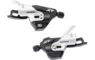 Shimano XT Rapidfire SL-M780B-I Spec Type B Satz 10x3-2 fach Modell 2014