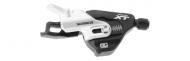 Shimano XT Rapidfire SL-M780B-I Spec Type B links 3-2 fach Modell 2014
