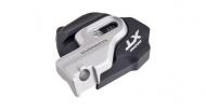 Shimano XT SM-SL78B Ersatzklemmung I Spec Type B links