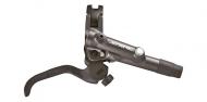Shimano Saint Bremsgriff BL-M820B links komplett