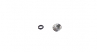 Formula Entlueftungsschraube 4x1 mm inkl. O-Ring
