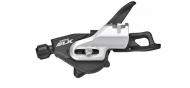 Shimano SLX Schalthebel Rapidfire SL-M670B I Spec 3-2 fach