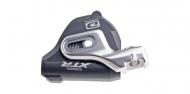 Shimano XTR I Spec Adapter SMSL98B Type B links