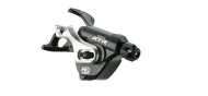 Shimano XTR Rapidfire Schalthebel SL M980B I-Spec Type B links 3-2 fach