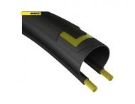 Mavic CXR Ultimate GripLink Reifen 23x622 faltbar