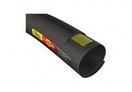 Mavic CXR Ultimate T Schlauchreifen GripLink 23x622