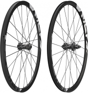 Sram Rise 60 Laufradsatz 29 Zoll Disc 6 Loch Rotor HG10