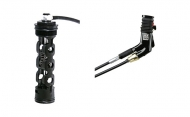 Rock Shox XLoc Full Sprint Revelation Umruestkit links