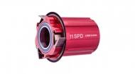 Zipp Freilaufkoerper Kit V8 Nabe 188 HG11 Shimano-Sram