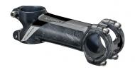 FSA OS-99 CSI Vorbau 80 mm Laenge Label grau-schwarz