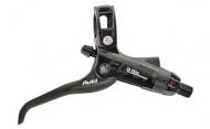 Avid Eixir 9 Trail Bremsgriff komplett mit Schelle schwarz Modell 2013