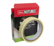 Stans NoTubes Yellow Tape Tubeless Felgenband 12 mm 9 Meter