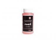 Rock Shox Reverb / X-Loc Hyraulik Fluid 120 mm
