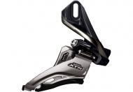 Shimano XTR Umwerfer FD-M9020 High Direkt Mount Side Swing 11x2 fach