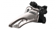 Shimano XTR Umwerfer FD-M9020 Low Clamp Side Swing 11x2 fach