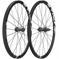 Sram Rise 60 Laufradsatz 27,5 Zoll Disc 6 Loch Rotor HG10