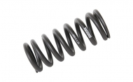 Rock Shox Vivid-Kage Stahlfeder 3.0 Laenge 240 mm Hub 76 mm Haerte 500 lb