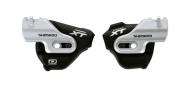 Shimano XT SM-SL78B Ersatzklemmung I Spec Type B Rechts + links