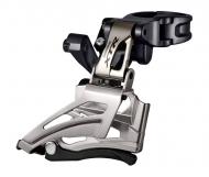 Shimano XTR Umwerfer FD-M9025 Down Swing Dual Pull 11x2 fach