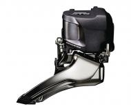 Shimano XTR Di2 Umwerfer FD-M9070 Down Swing 11x2 fach
