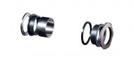 Chris King Conversion Kit 13 ThreadFit24 MTB 24-22mm GXP 73 mm