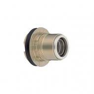 Mavic XD Freilaufkoerper TS2 System 11 + 12 fach ausverkauft