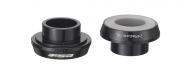 FSA Innenlager Adapter Pressfit 30 Megaexo Hollowtech II