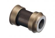 FSA BBright Innenlager BB-PF79 MegaExo-Hollowtech 24mm Kurbeln