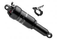 DT Swiss X 313 Daempfer ODL schwarz Remote Lock Out 165 x 37,5 mm