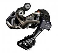 Shimano XTR Di2 Schaltwerk RD-M9050 GS 11 fach Shadow Plus short Cage
