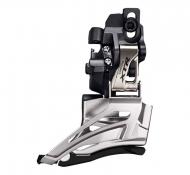 Shimano XTR Umwerfer FD-M9025 High Direkt Mount Dual Pull 11x2 fach