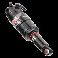 Rock Shox Monarch RT3 Daempfer Soft Pedal 184x48 mm Trek Fuel EX 29 Zoll
