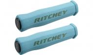 Ritchey WCS True Grip Lenkergriffe Farbe blau
