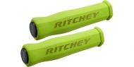 Ritchey WCS True Grip Lenkergriffe Farbe gruen