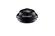 Ritchey WCS Steuersatz Oberteil Pressfit 1 1/8 Zoll ZS44 Kappe 12 mm