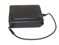 Campagnolo EPS Battery Charger Ladegeraet