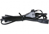 Campagnolo EPS Power Cable Stromkabel fuer Ladegeraet