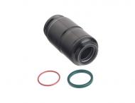 Rock Shox Monarch DebonAir Upgrade Kit 57 mm Hub