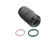 Rock Shox Monarch DebonAir Upgrade Kit 63 mm Hub