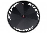 Zipp Disc Laufrad Super 9 Clincher Matt Weiss Track