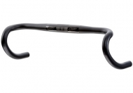 Zipp Service Course SL 80 Rennlenker 38 cm Breite 31,8 mm matt-schwarz