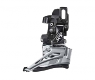 Shimano XT Umwerfer FD-M8025D High Direkt Mount Top Pull 11x2 fach
