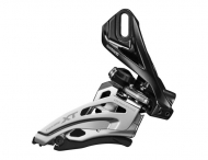 Shimano XT Umwerfer FD-M8000 High Direkt Mount Side Swing Front Pull 11x3 fach